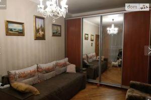 Куплю житло на Перемоги Київ