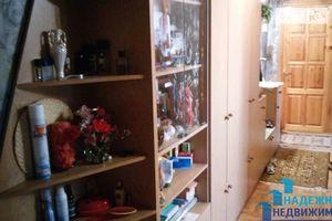 Куплю житло на Кавалерійській Дніпропетровськ