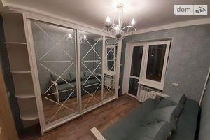 Куплю нерухомість на Луначарського Київ