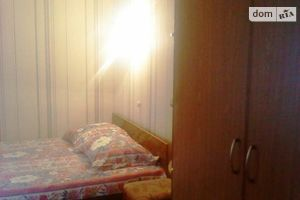 Сниму жилье на Затонскоге Одесса помесячно