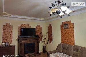 Продается 3-комнатная квартира 79.7 кв. м в Тернополе
