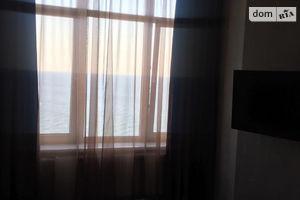 Сниму жилье на Мореходном Одесса помесячно