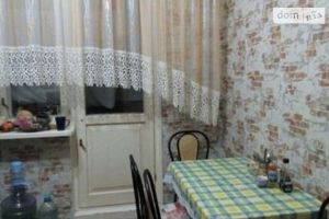 Куплю квартиру на Мальованці без посередників