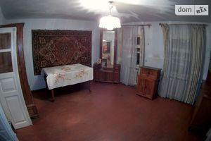 Сниму дом на Блюхерах Винница помесячно