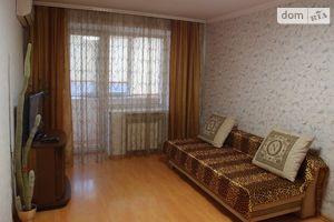 Сниму двухкомнатную квартиру посуточно Запорожье без посредников