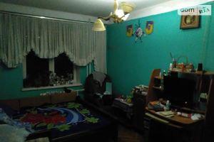 Куплю житло на Вересневій Київ