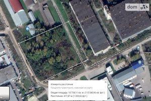 Сдается в аренду земельный участок 1 соток в Львовской области