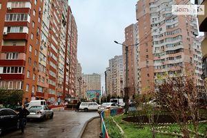 Куплю будинок на Спартаківському Одеса