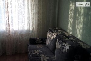 Сниму жилье на Возрождении Луцк помесячно