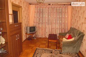 Куплю житло на Стеценці Вінниця
