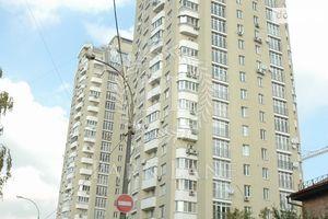 Сниму недвижимость на Макеевской Киев помесячно