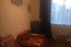Сниму квартиру в Белой Церкви долгосрочно