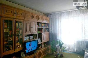 Куплю житло на Червоного Козацтві Дніпропетровськ
