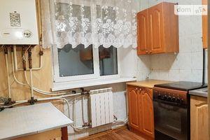 Сниму жилье на Артеме Днепропетровск помесячно