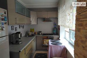 Сниму жилье на Юностях Киев помесячно