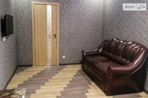 Сдается в аренду 2-комнатная квартира в Кропивницком