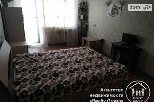 Сниму жилье на Комковой Херсон помесячно