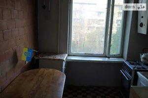 Куплю квартиру на Берегову без посередників