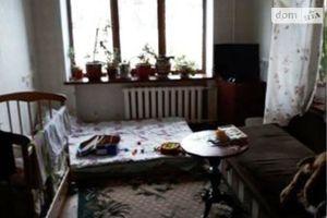 Куплю житло на Академіці Карпинського Київ