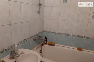 Куплю квартиру на Краснодоні без посередників