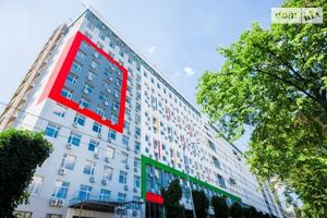 Сниму жилье на Машиностроительной Киев помесячно