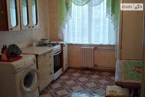 Сниму жилье на Кировой Днепропетровск помесячно