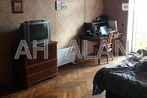 Куплю житло на Сім'ії Хохлових Київ
