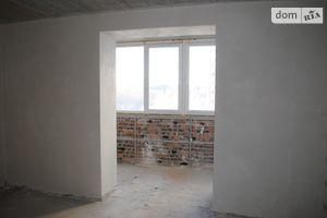 Куплю жилье на Львовском Хмельницкий