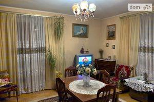 Куплю житло на Пилипі Орлиці Вінниця