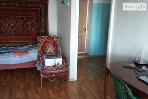 Куплю квартиру на Приморськом без посередників
