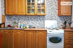 Куплю житло на Метробудівській Дніпропетровськ