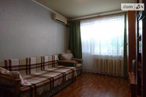 Сниму жилье на Солнечном Днепропетровск долгосрочно