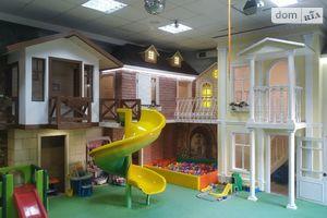 Продається готовий бізнес у сфері розважальні послуги площею 100 кв. м