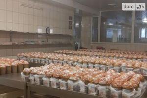 Сдается в аренду готовый бизнес в сфере производство продуктов питания площадью 180 кв. м
