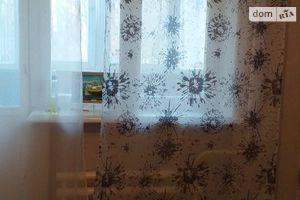 Сниму жилье на Южной Николаев помесячно