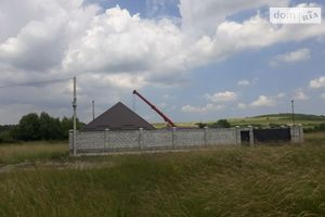 Куплю ділянку під житлову забудову в Львові без посередників