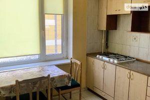 Сниму жилье на Славах Днепропетровск помесячно