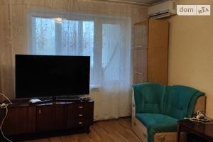 Куплю житло на Янтарні Дніпропетровськ