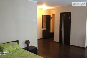 Здається в оренду 1-кімнатна квартира у Львові