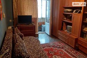 Куплю житло на Павлі Тичини Київ