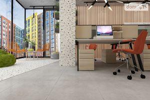 Здається в оренду офіс 4400 кв. м в бізнес-центрі