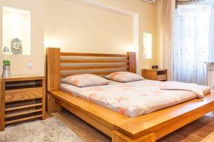 Зніму однокімнатну квартиру подобово Запоріжжя без посередників