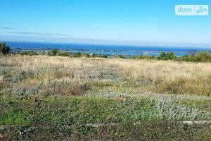 Продается земельный участок 23.89 соток в Запорожской области