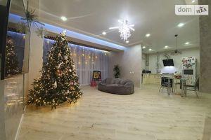 Куплю однокімнатну квартиру на Інженерні Дніпропетровськ