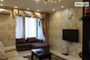 Сдается в аренду 2-комнатная квартира в Запорожье