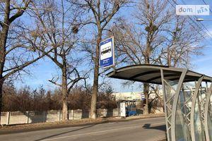 Продається земельна ділянка 224 соток у Вінницькій області