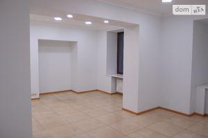 Сдается в аренду помещения свободного назначения 212 кв. м в 5-этажном здании