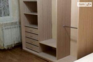 Сниму жилье на Добрянскоге Ужгород помесячно