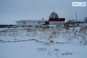 Купити землю комерційного призначення в Вінницькій області