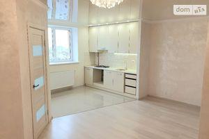 Продается 2-комнатная квартира 48 кв. м в Тернополе